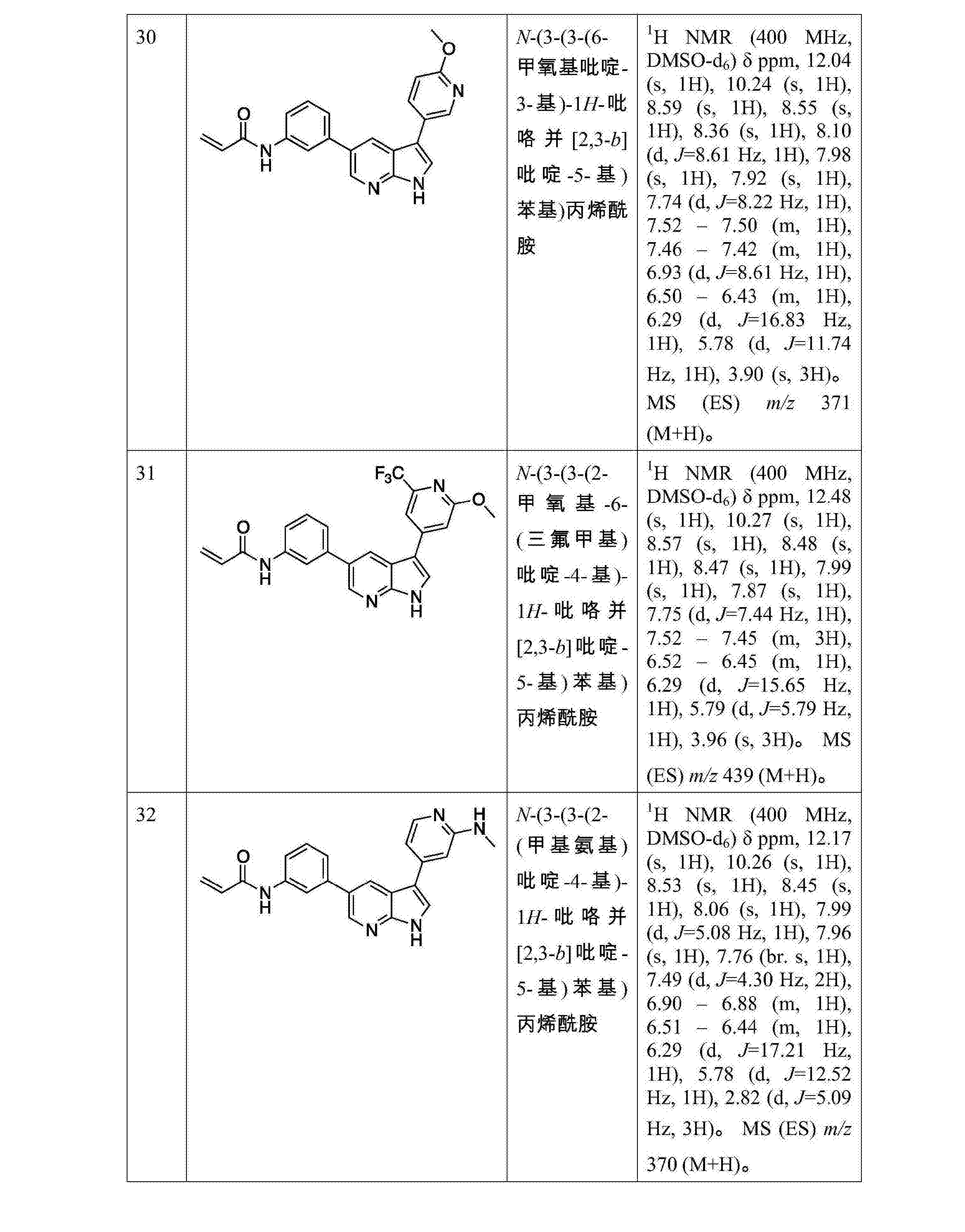 Figure CN107278202AD00791