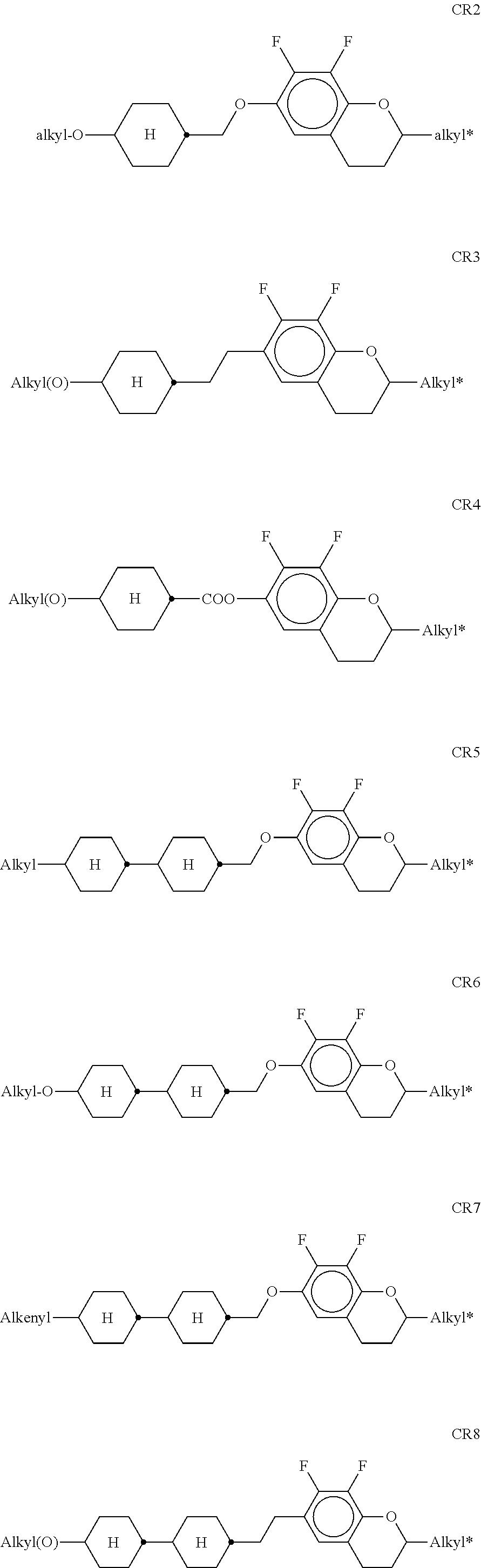 Figure US09279082-20160308-C00078