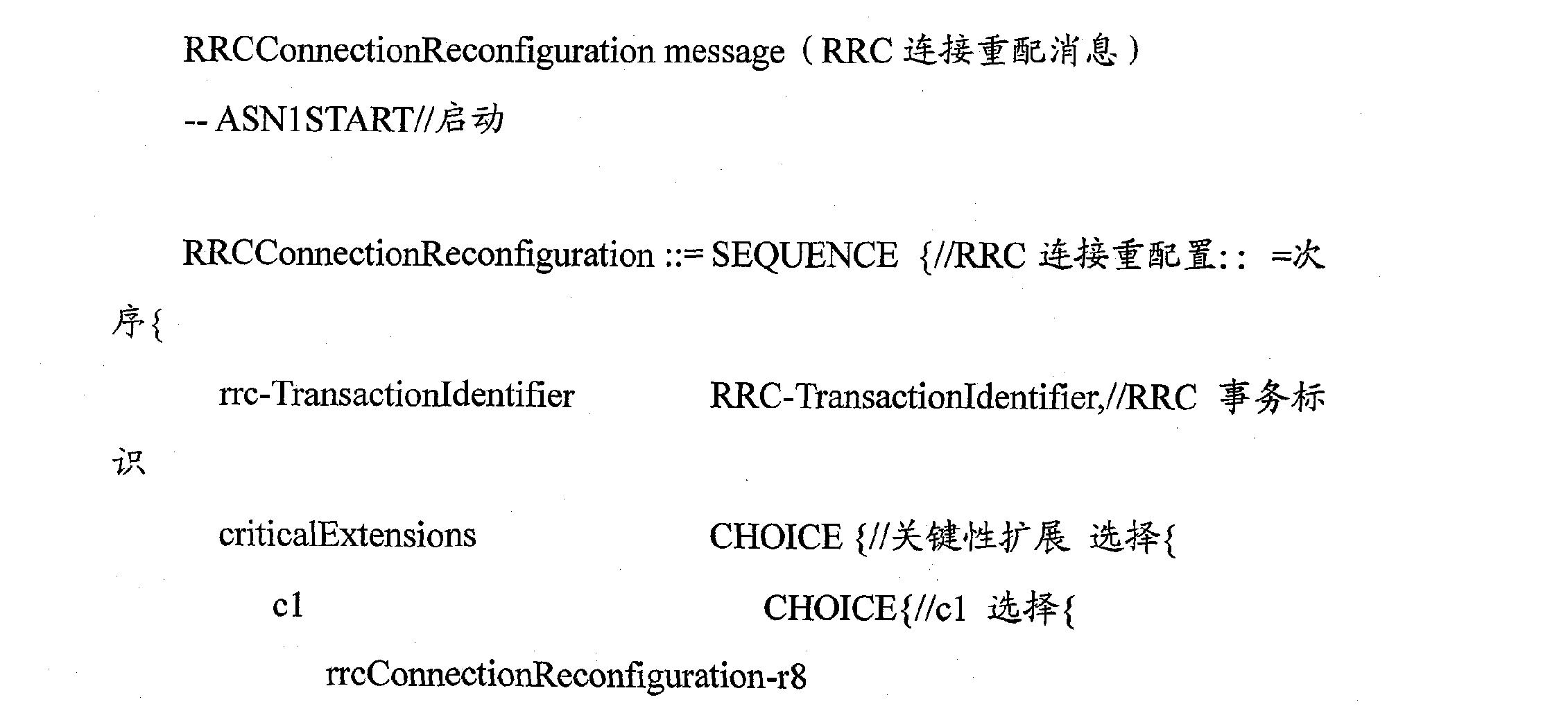 Figure CN101873665BD00191
