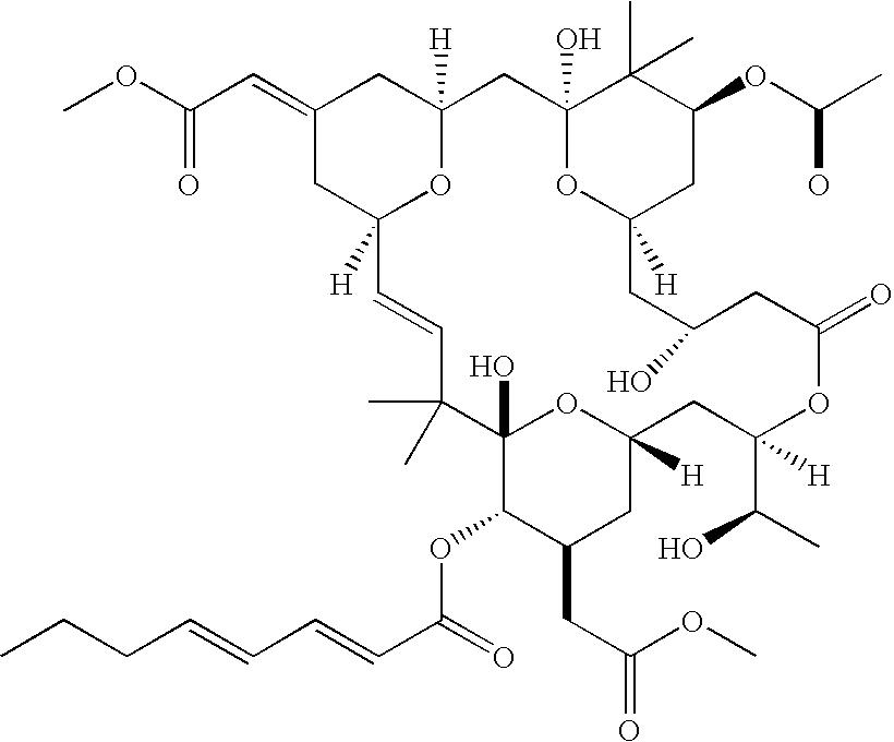 Figure US07439043-20081021-C00079