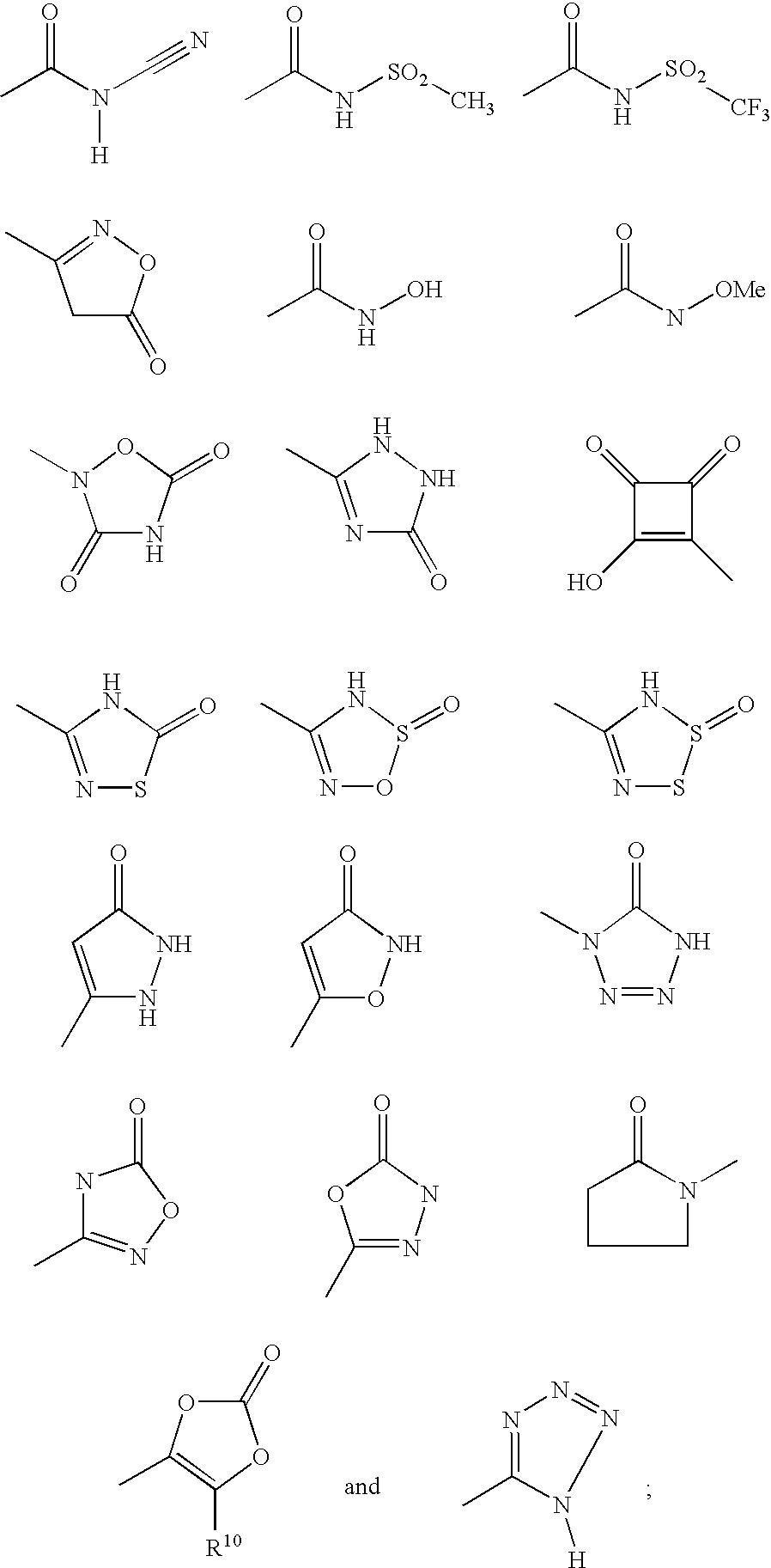 Figure US20050009827A1-20050113-C00043