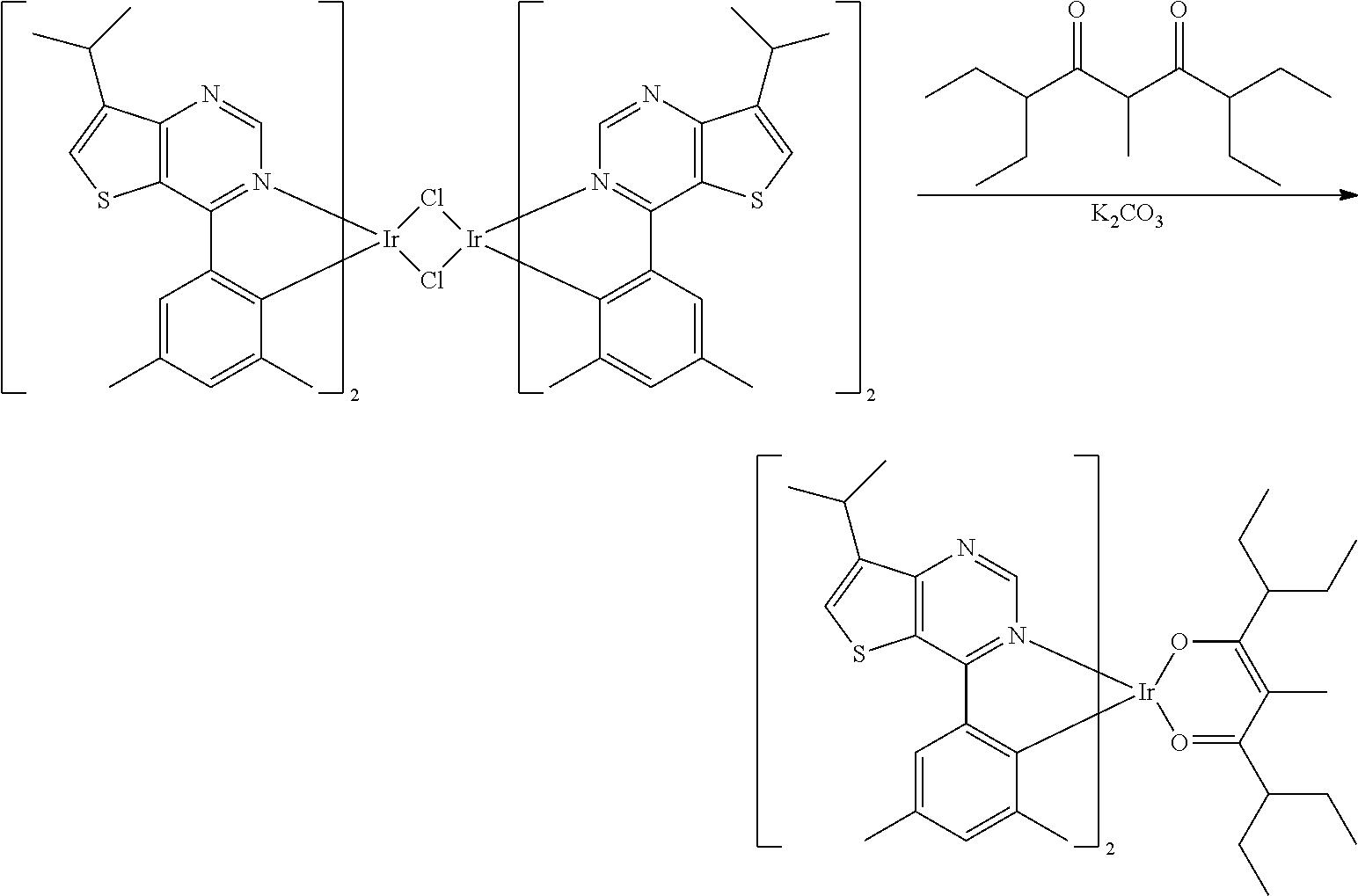 Figure US09859510-20180102-C00119