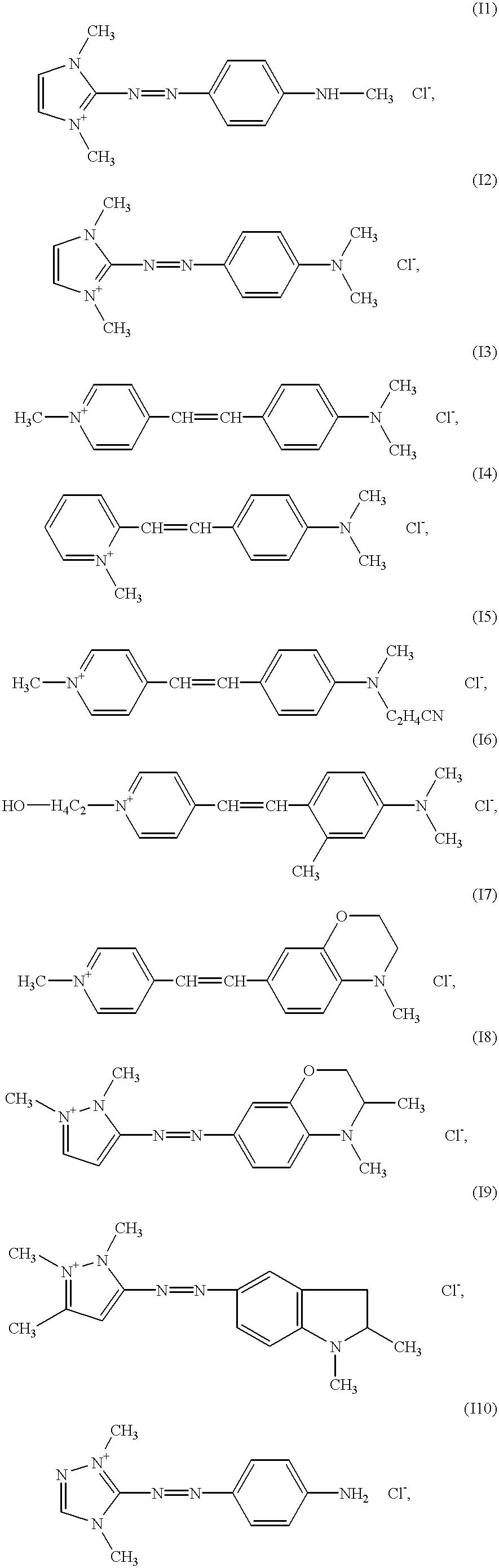 Figure US20020046432A1-20020425-C00029