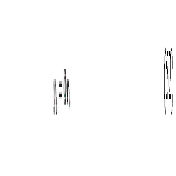 Figure pct00143