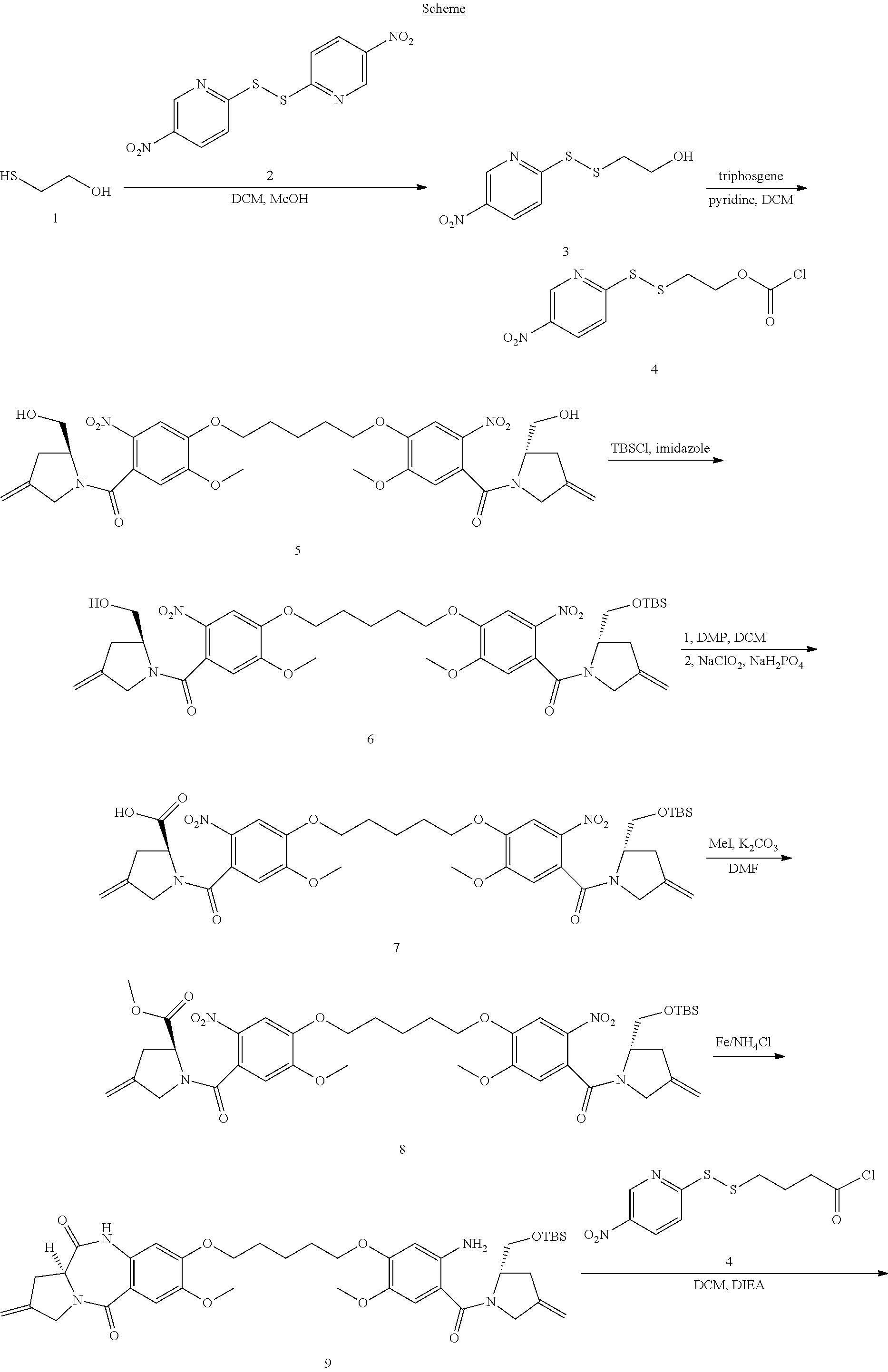 Figure US10058613-20180828-C00053