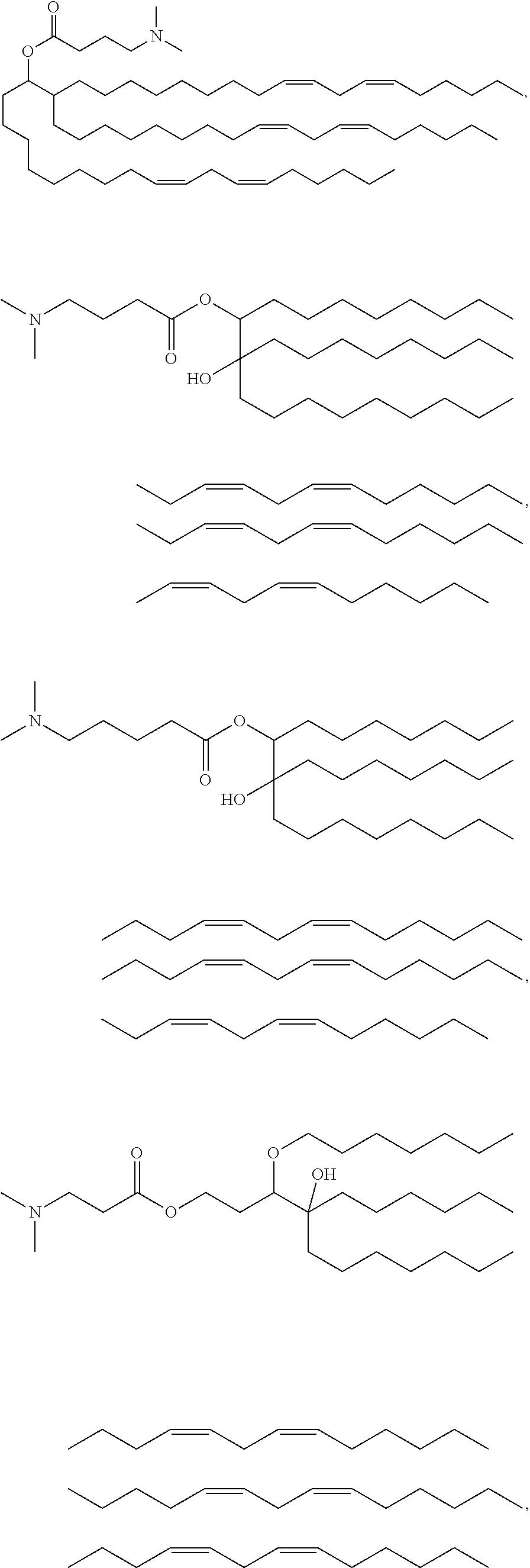 Figure US08466122-20130618-C00077