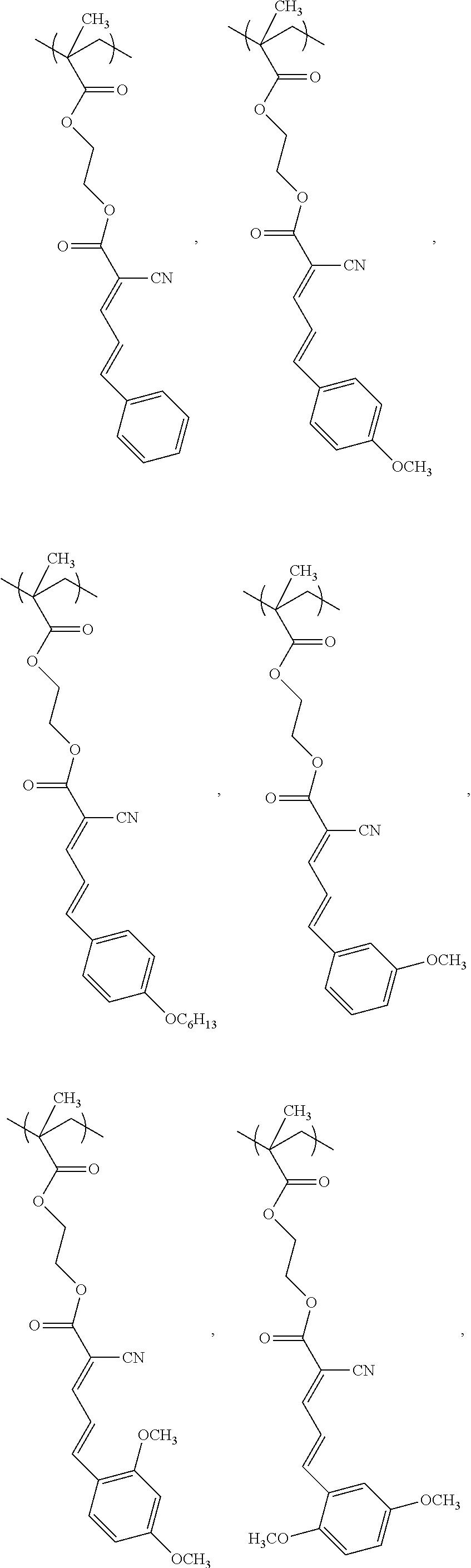 Figure US08878169-20141104-C00008