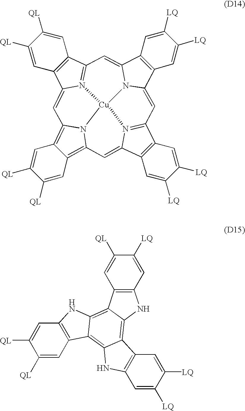 Figure US06853423-20050208-C00004