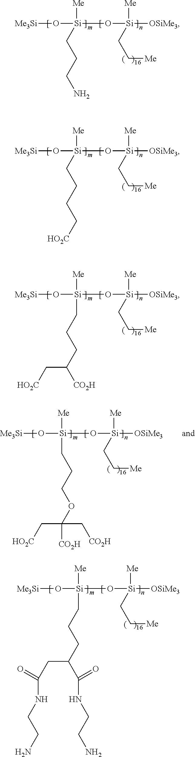 Figure US09139770-20150922-C00068