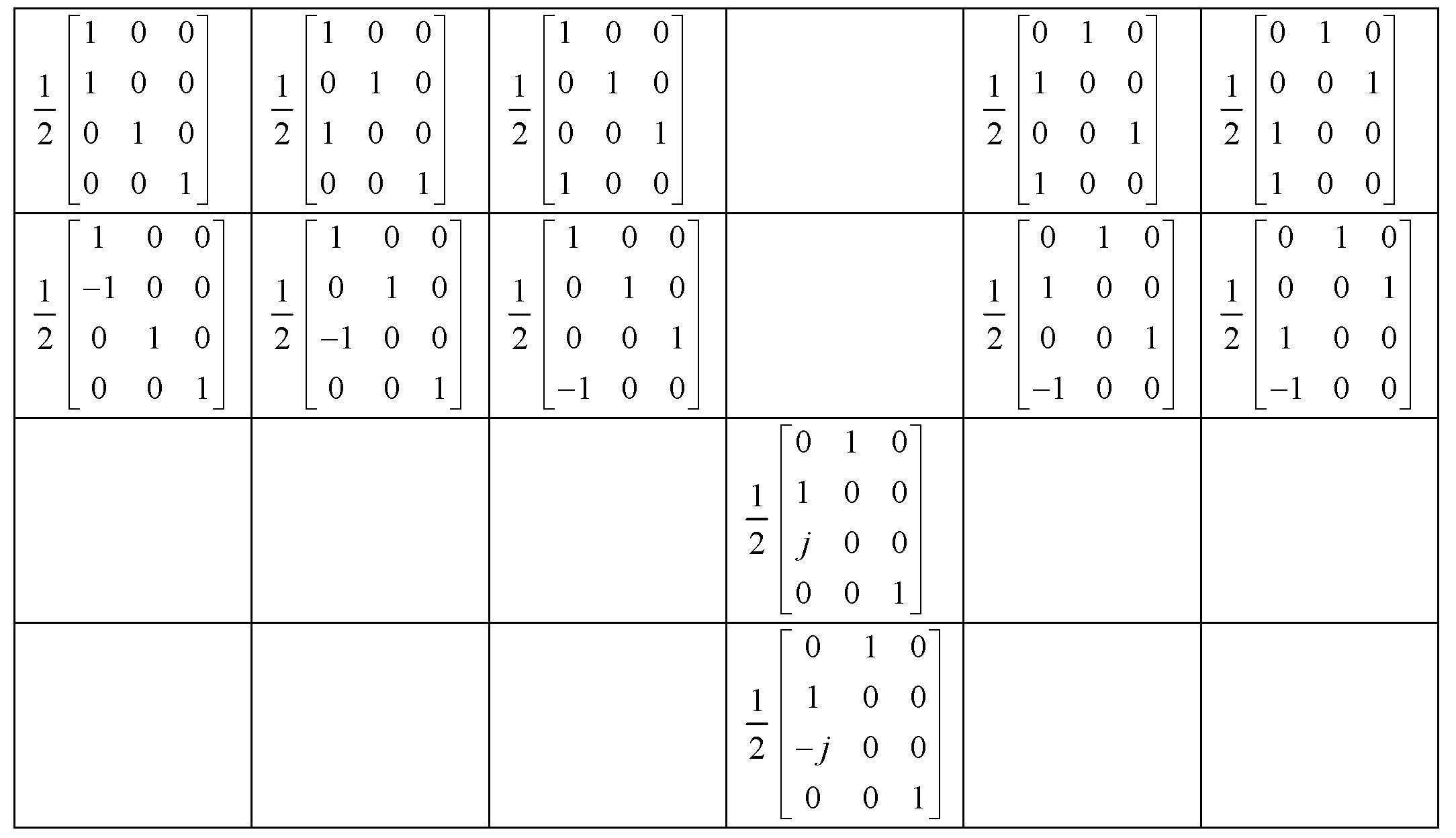 Figure 112010009825391-pat00795