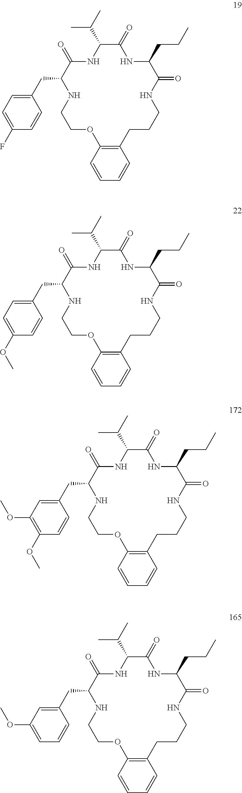 Figure US08497242-20130730-C00020