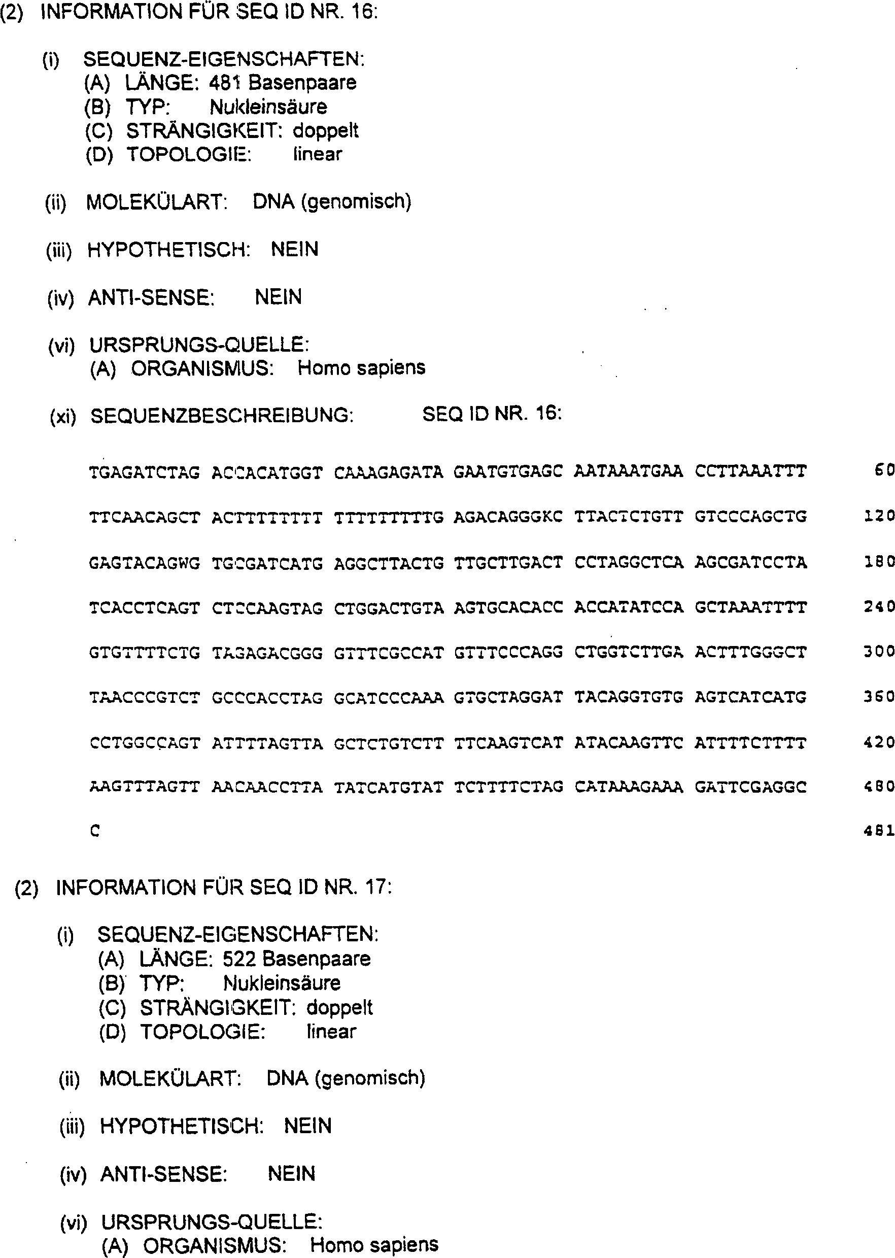 Figure 01360001