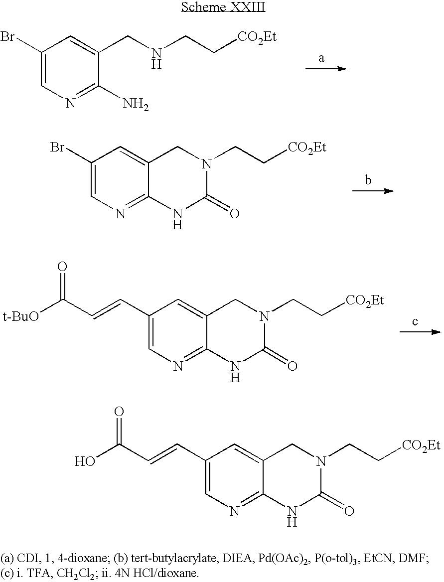 Figure US07879872-20110201-C00060