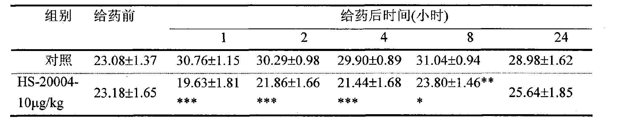 Figure CN101987868BD00201