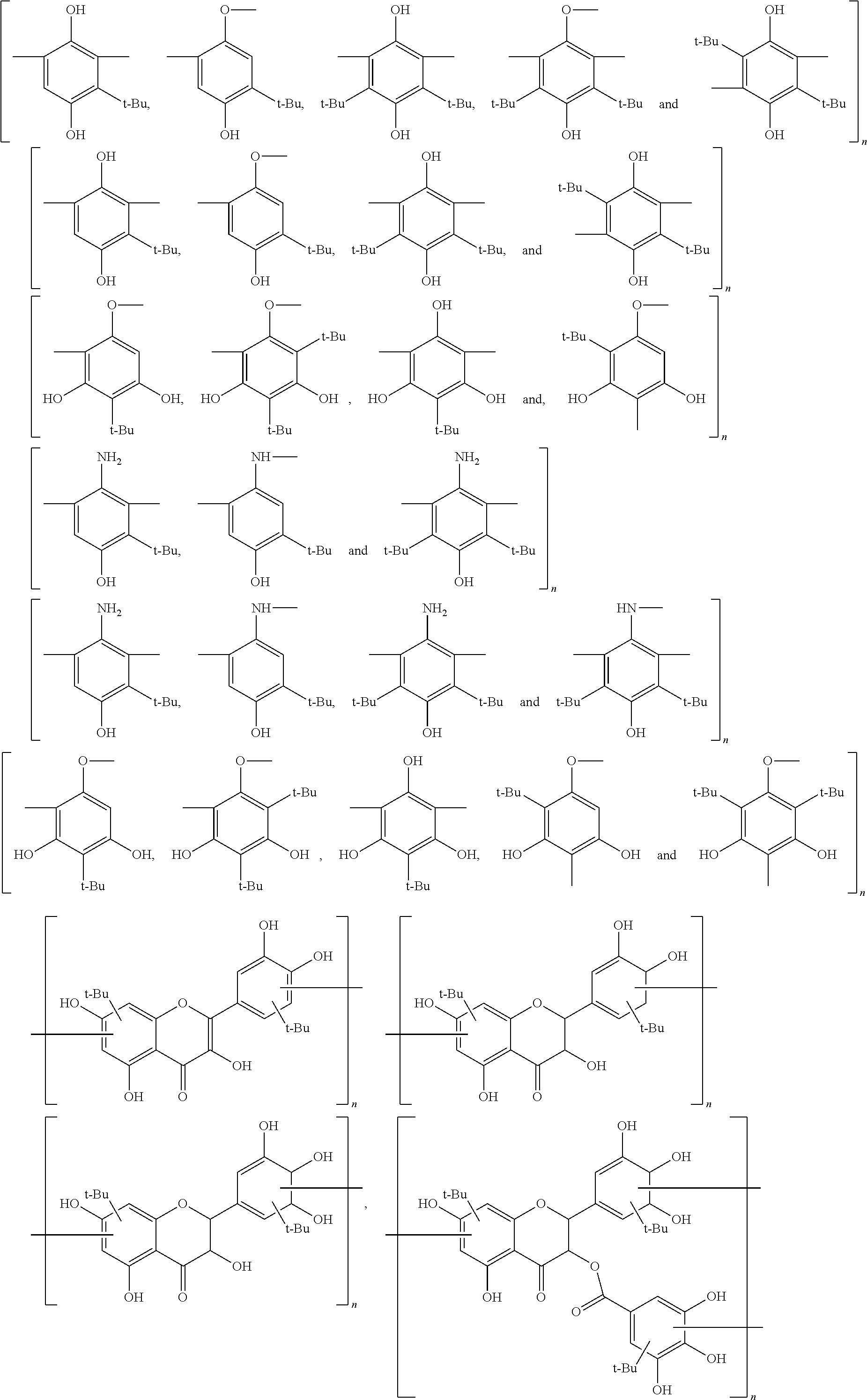 Figure US09523060-20161220-C00014