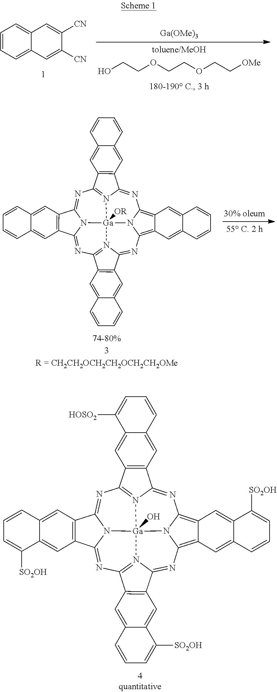 Figure US20110069127A1-20110324-C00006