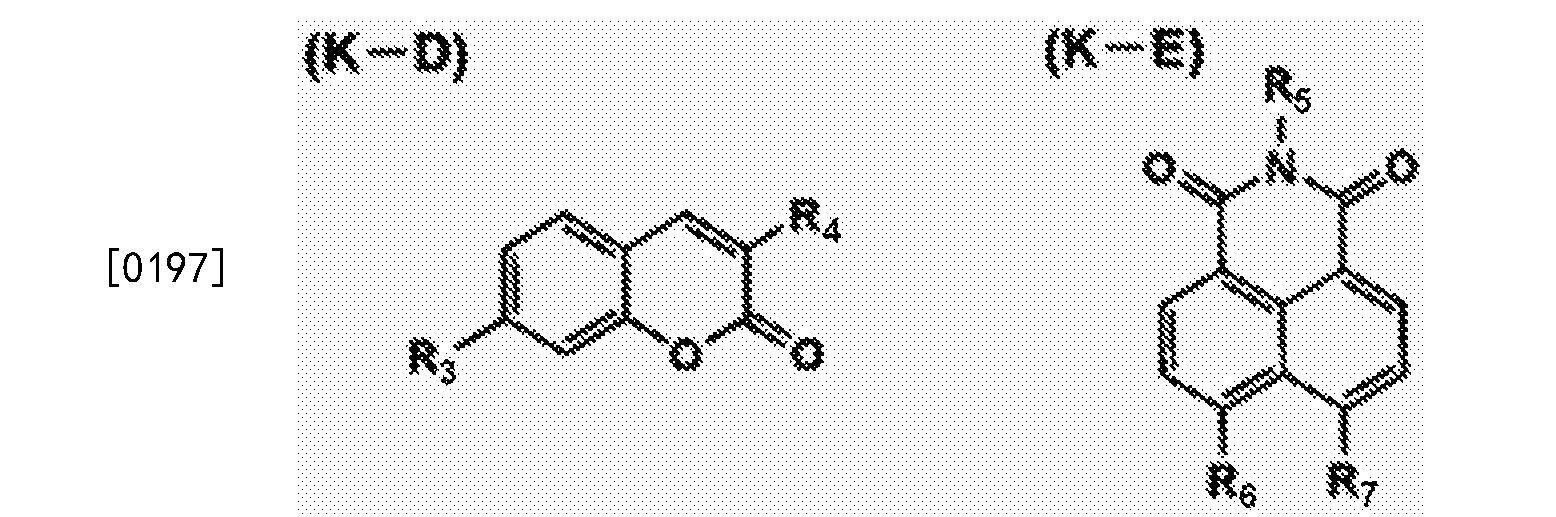 Figure CN104303111BD00171