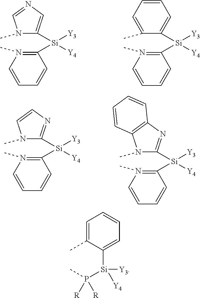 Figure US09773986-20170926-C00278