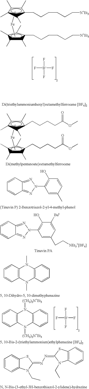 Figure US06445486-20020903-C00005