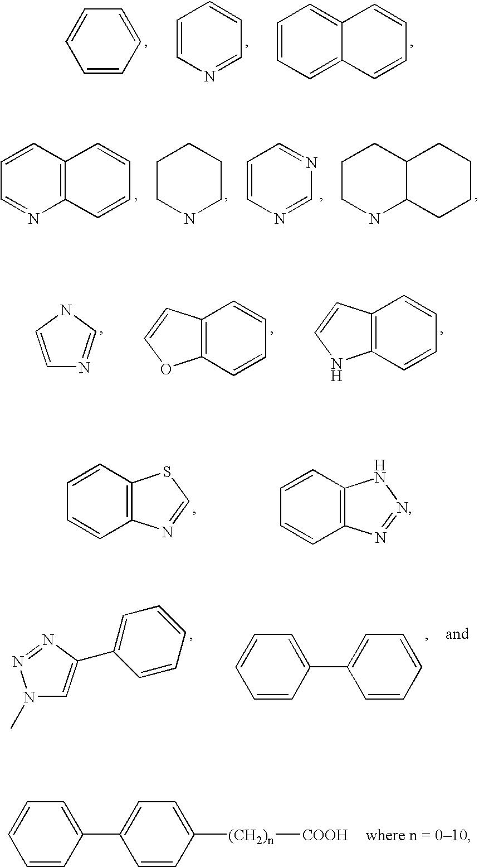 Figure US20070054870A1-20070308-C00017