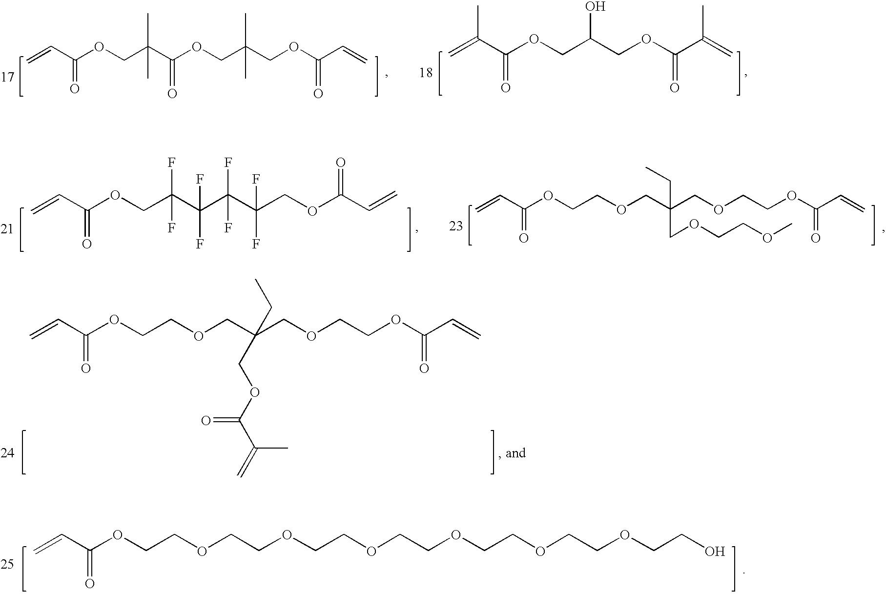 Figure US20050019747A1-20050127-C00048