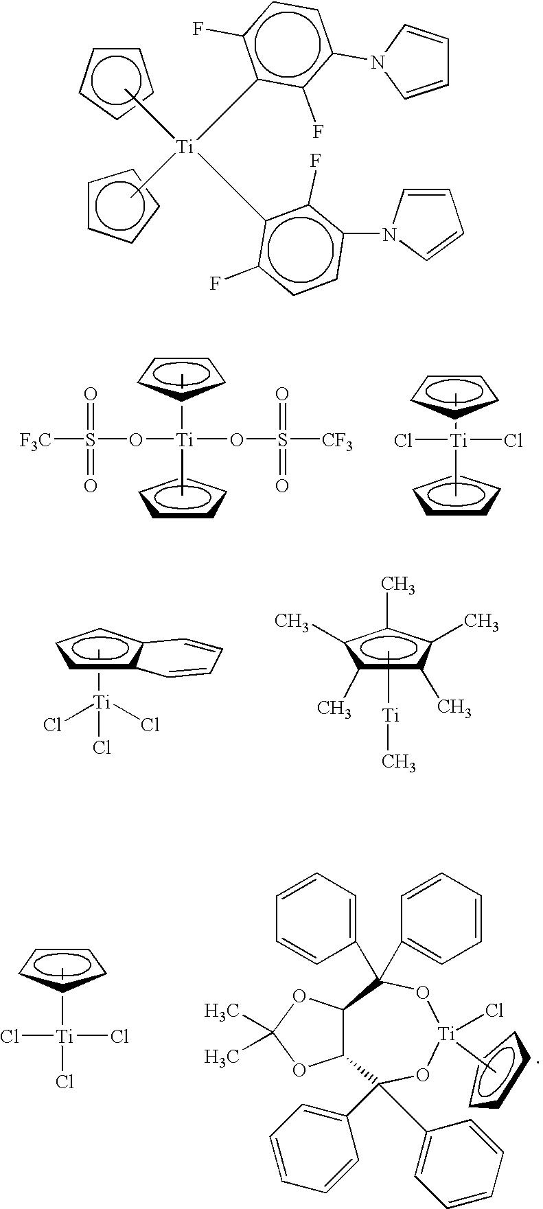 Figure US20090246663A1-20091001-C00005