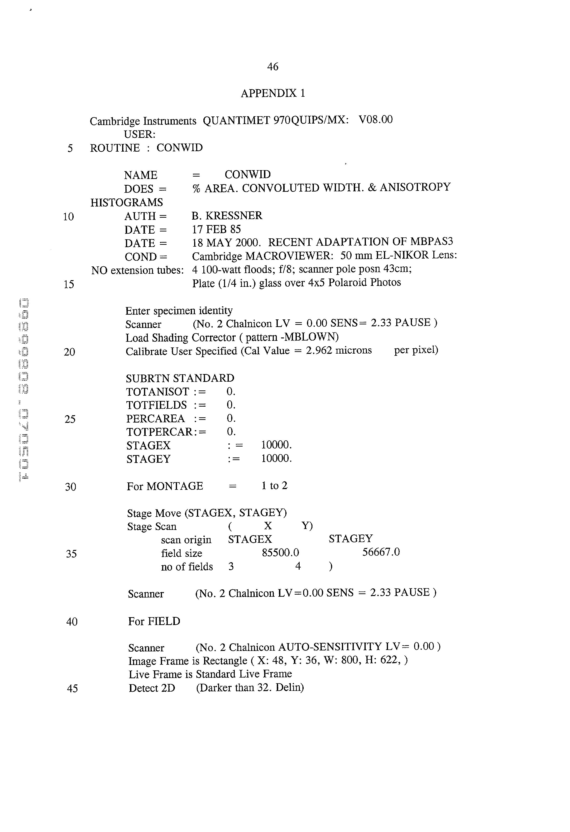 Figure US20030135191A1-20030717-P00001