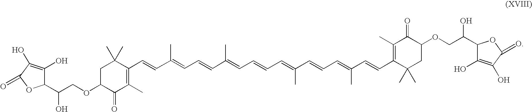 Figure US07320997-20080122-C00033