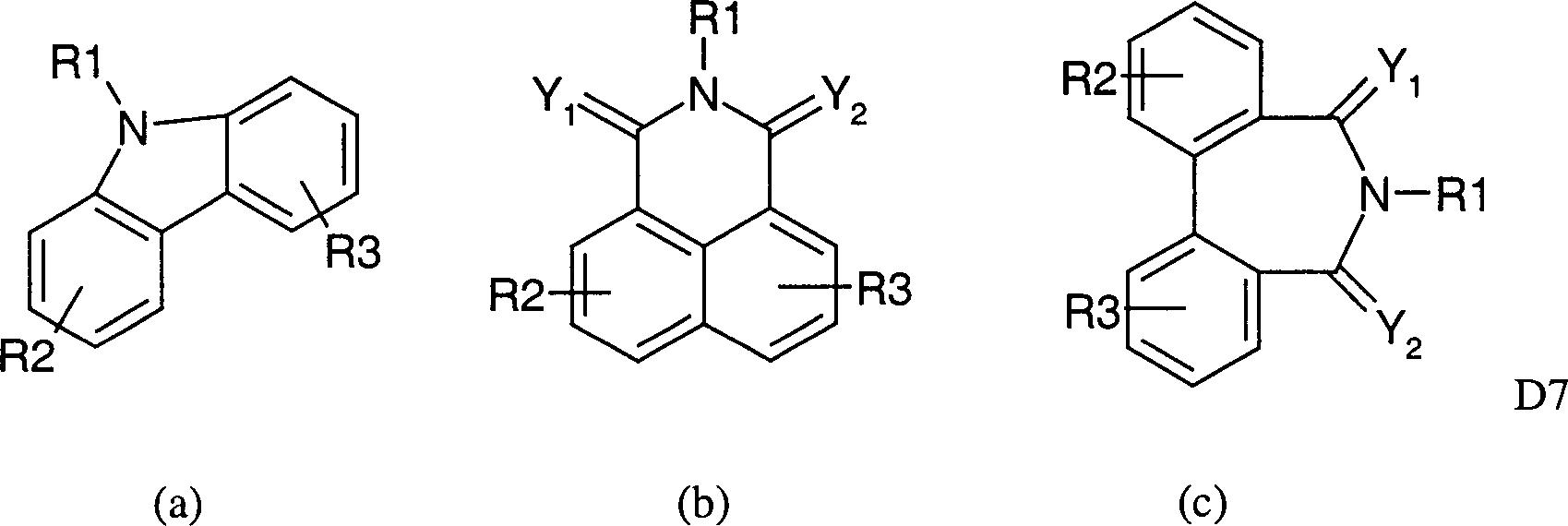 Figure 02310001