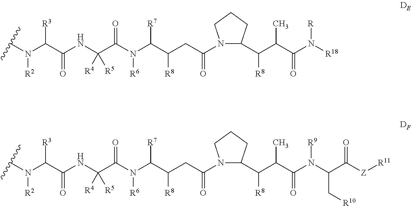 Figure US09562099-20170207-C00023