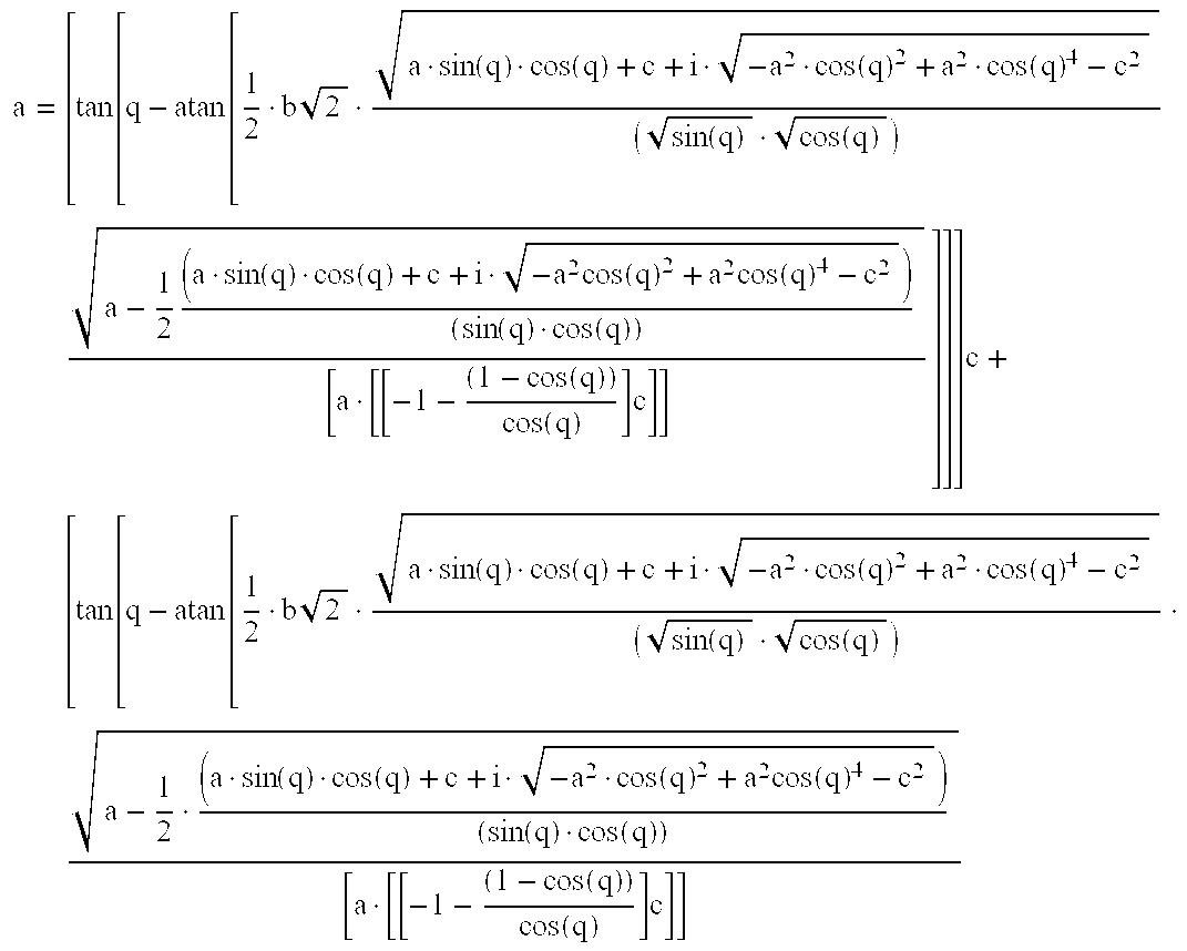 Figure US20010034482A1-20011025-M00058