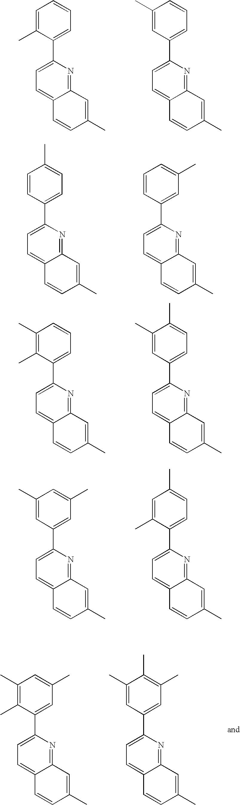 Figure US20060202194A1-20060914-C00026