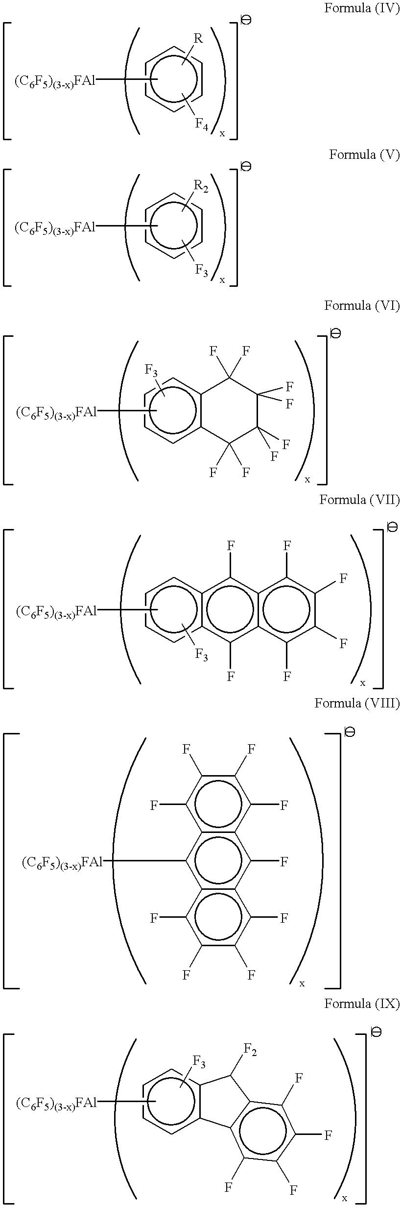 Figure US06262200-20010717-C00001