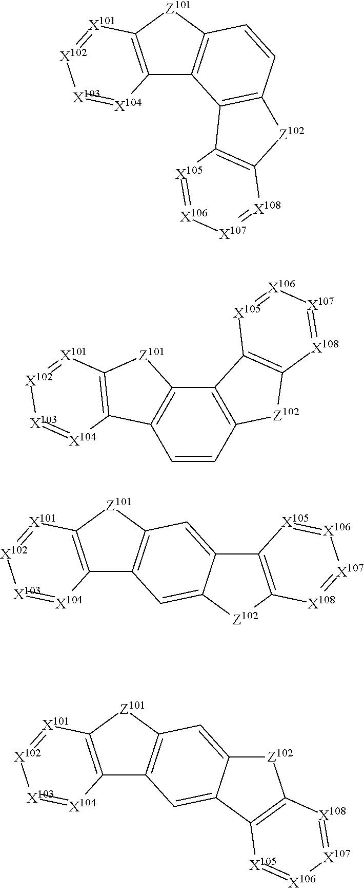 Figure US10003034-20180619-C00171