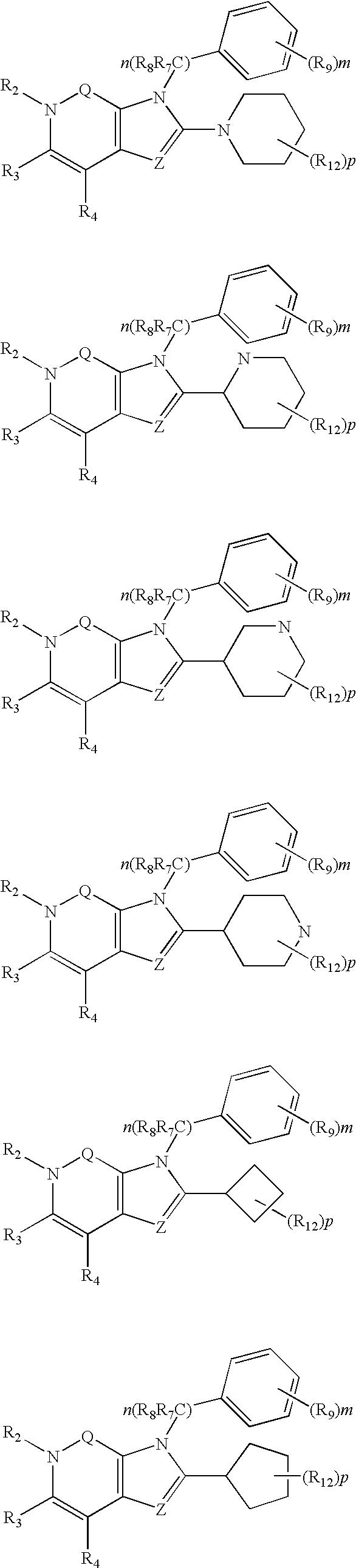 Figure US07678909-20100316-C00014