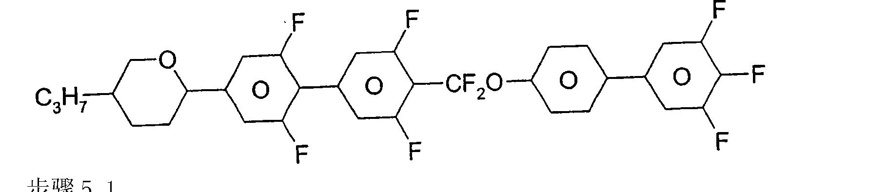 Figure CN101294079BD01132