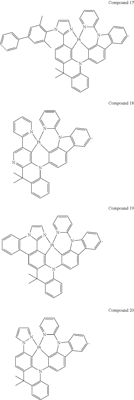 Figure US09312505-20160412-C00041