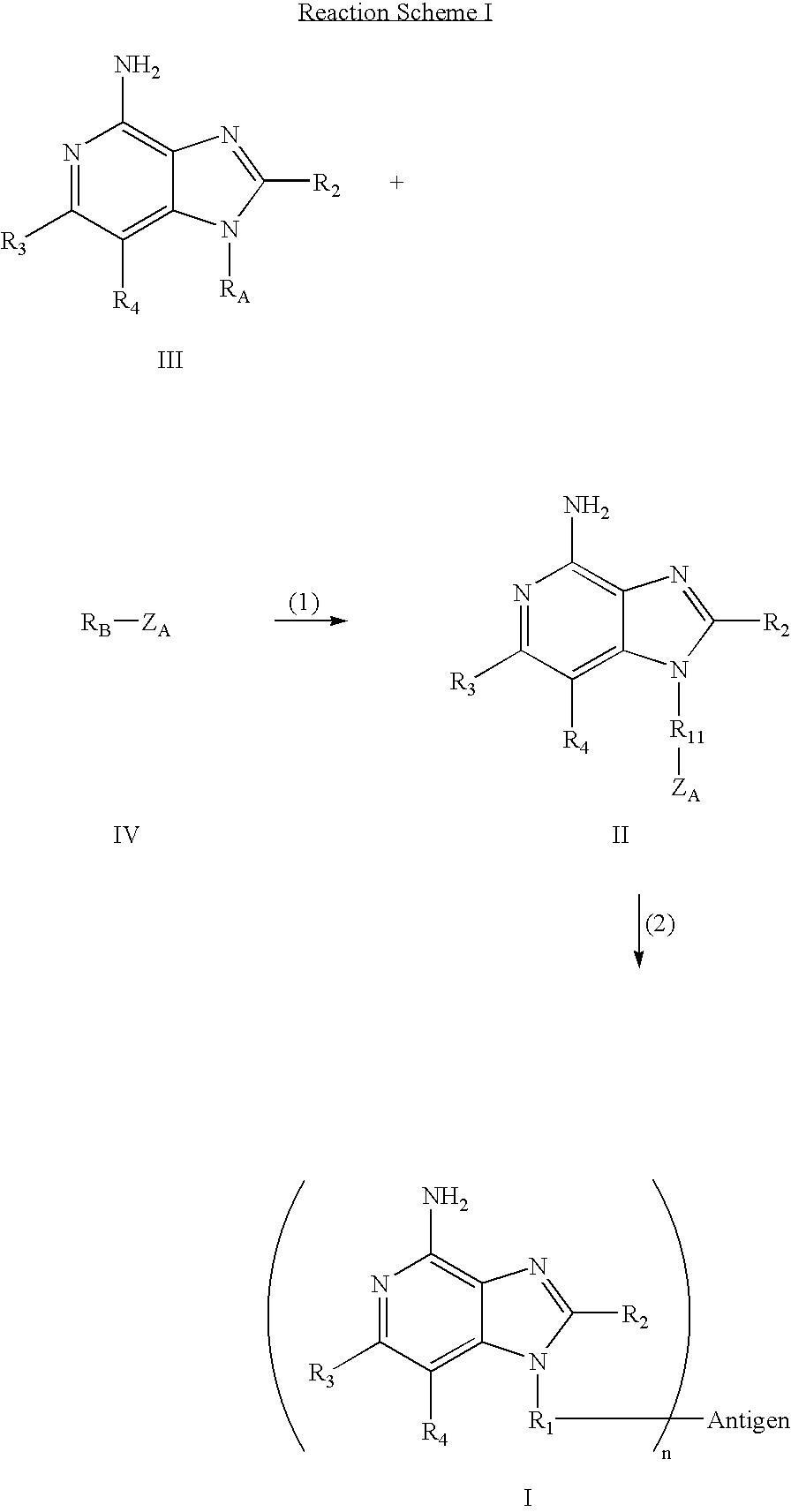 Figure US20060045885A1-20060302-C00001