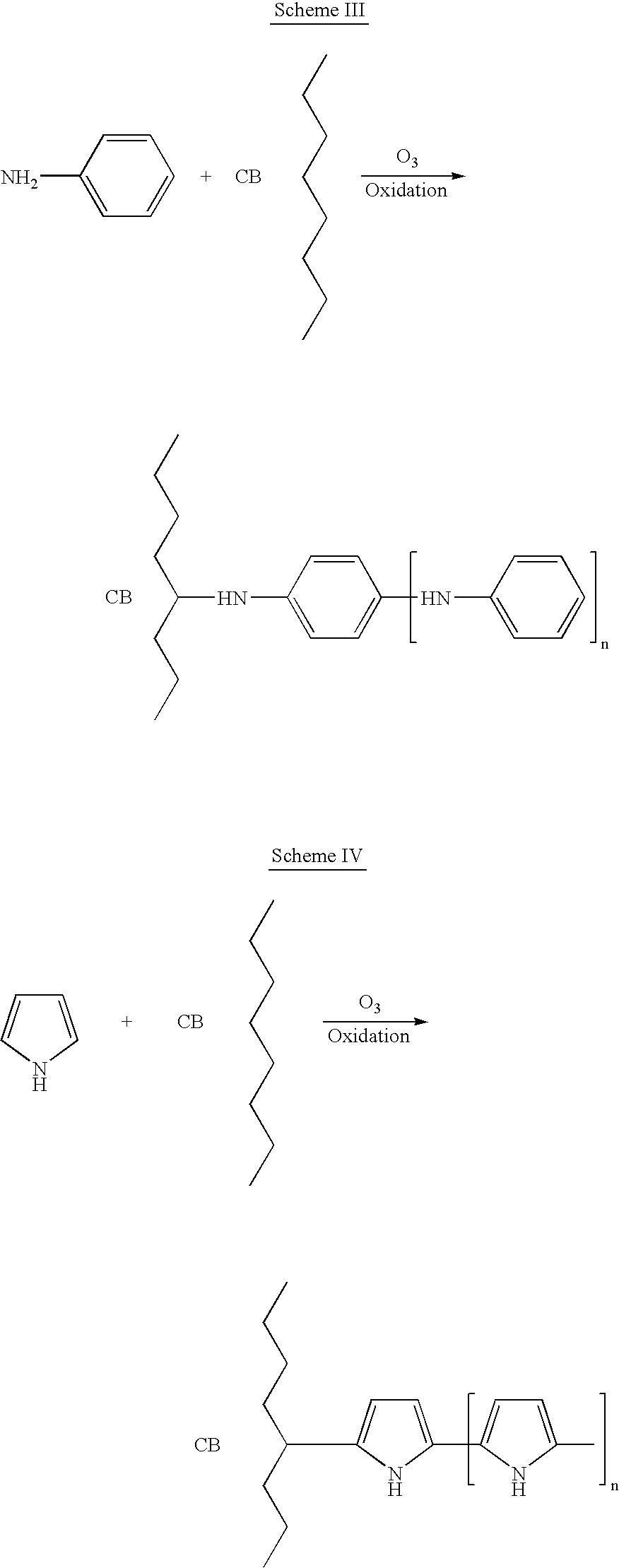 Figure US20040166401A1-20040826-C00003