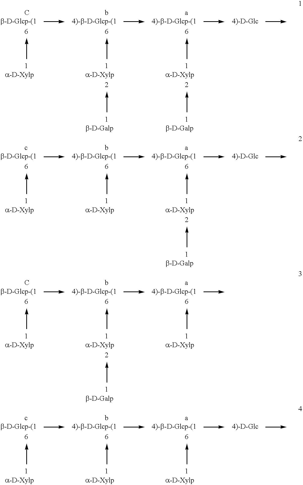 Figure US06251878-20010626-C00001