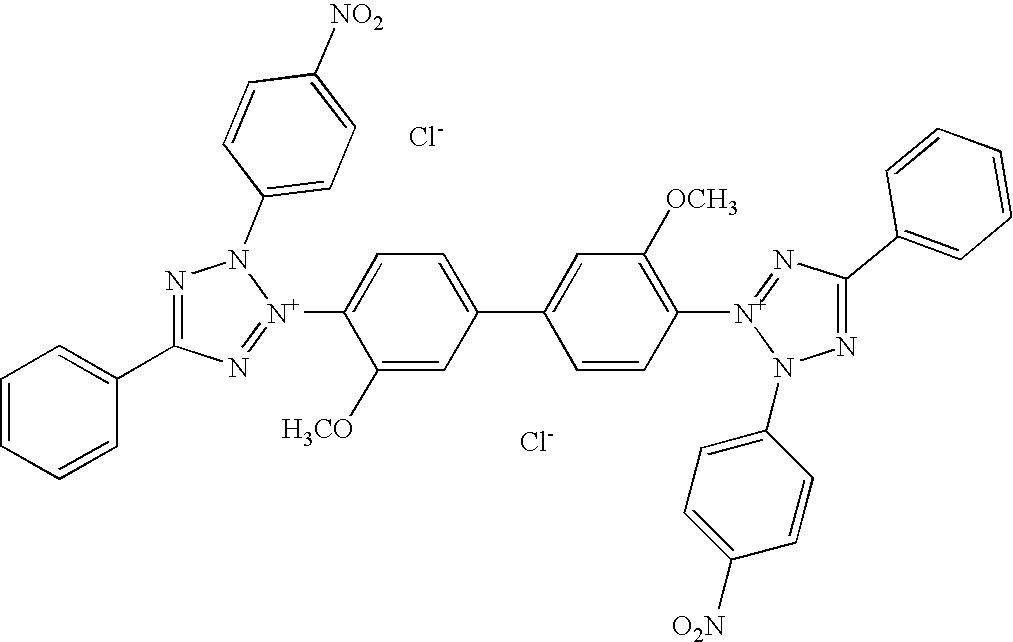 Figure US07763442-20100727-C00053