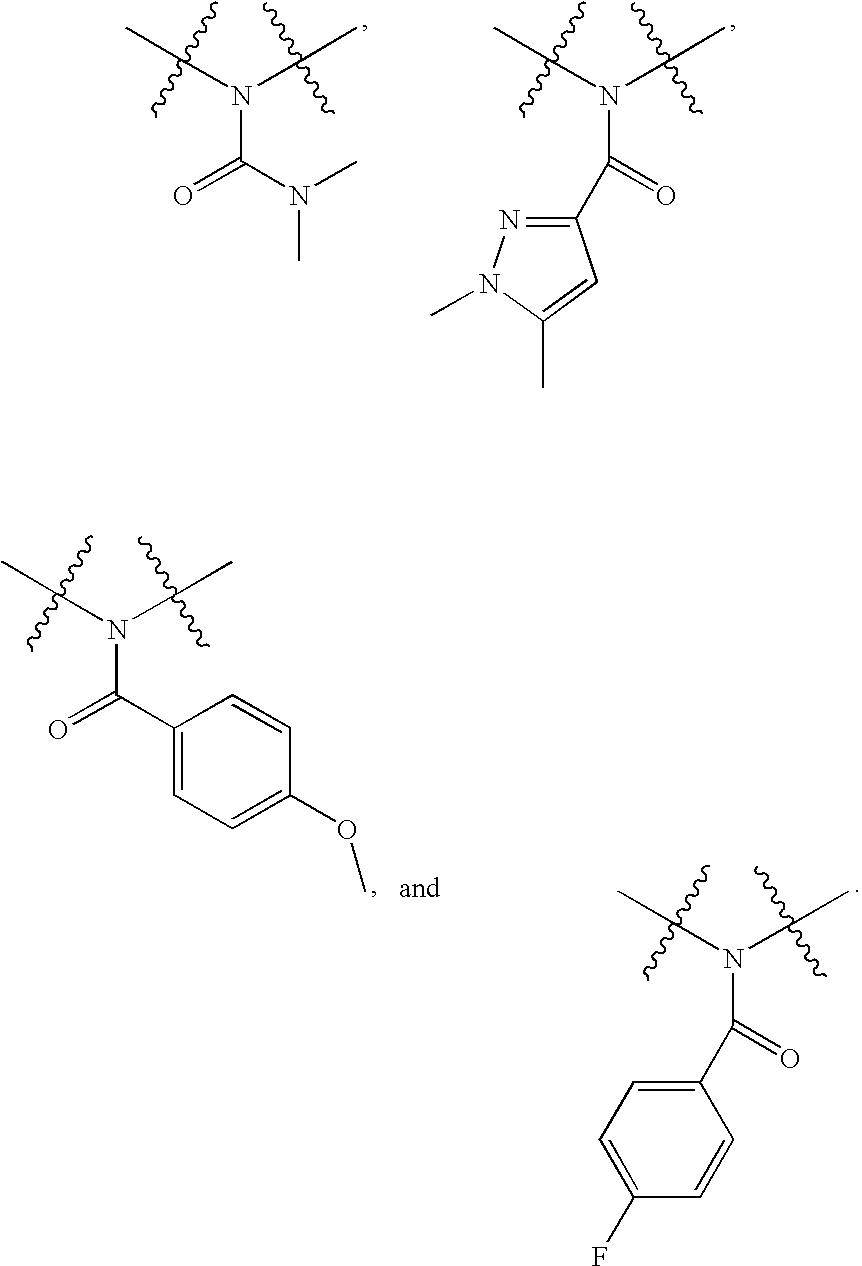 Figure US20070043023A1-20070222-C00022