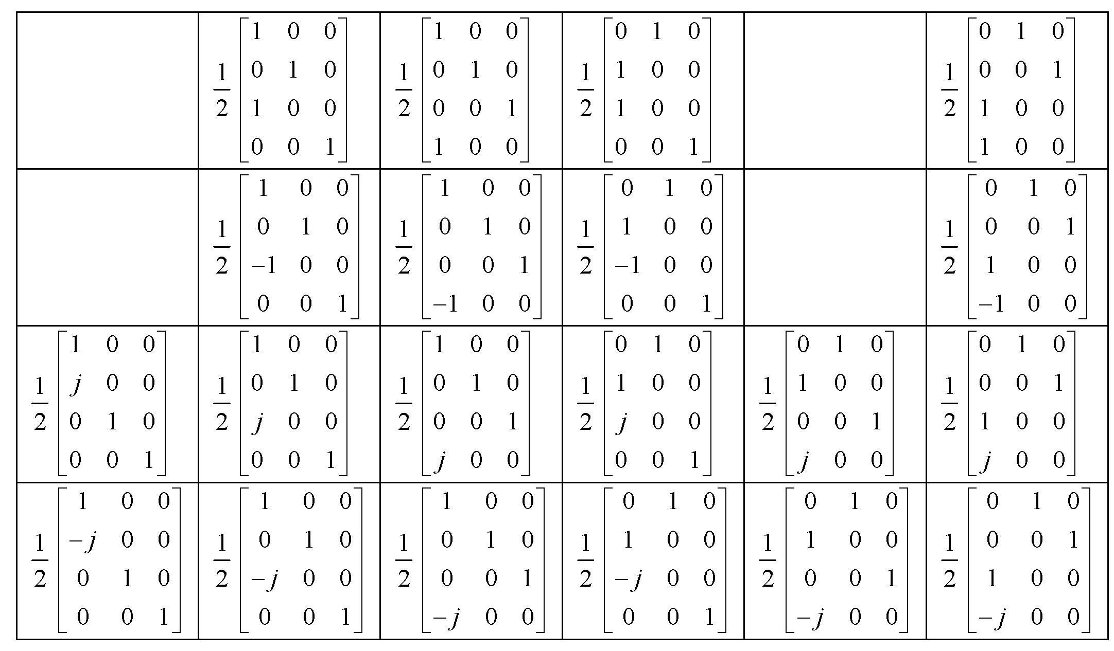 Figure 112010009825391-pat01390
