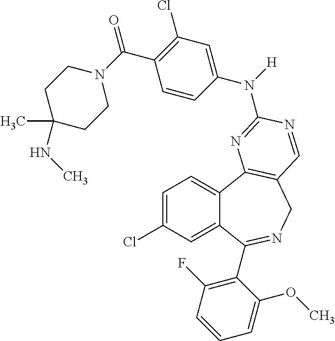 Figure US09102678-20150811-C00510
