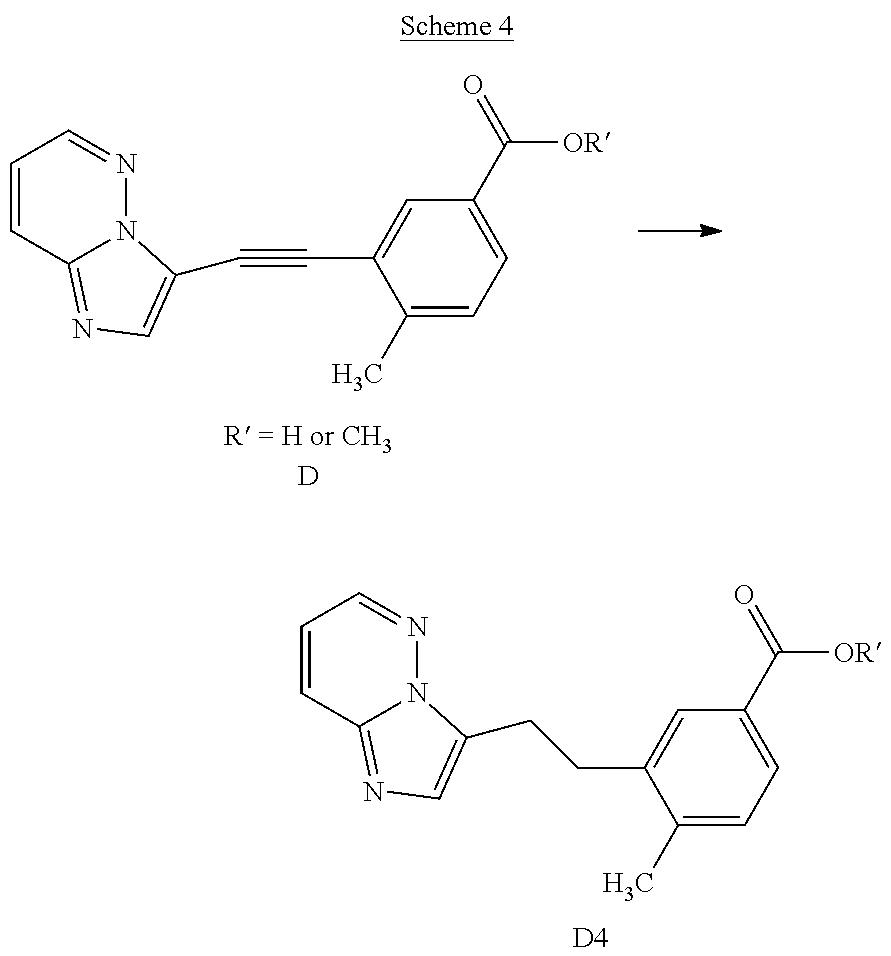 Figure US09725452-20170808-C00048