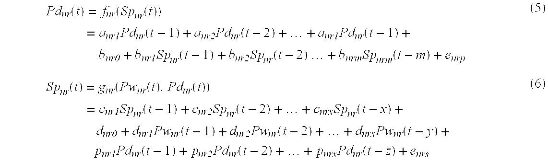Figure US20040098145A1-20040520-M00002
