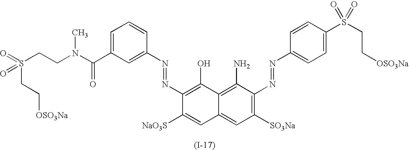Figure US07708786-20100504-C00263