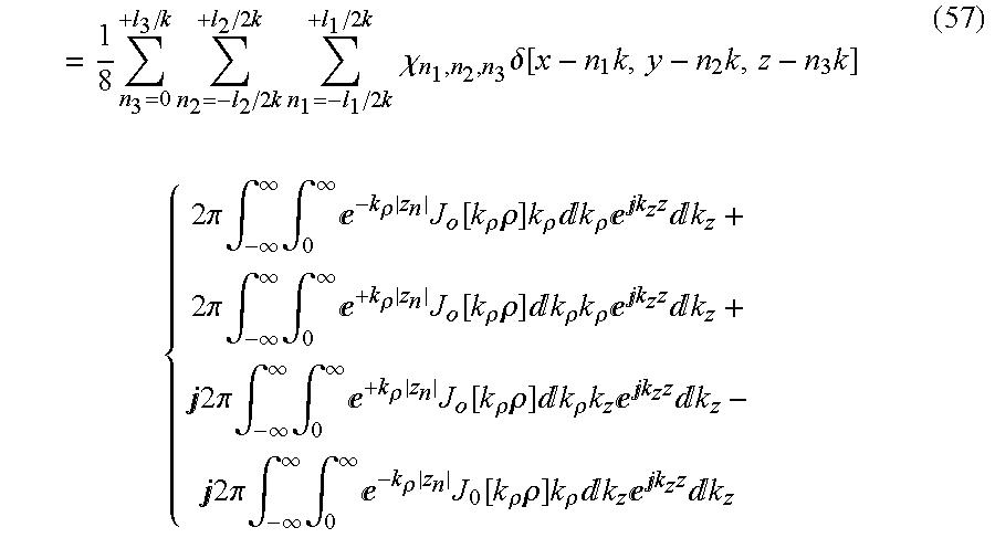 Figure US06477398-20021105-M00037