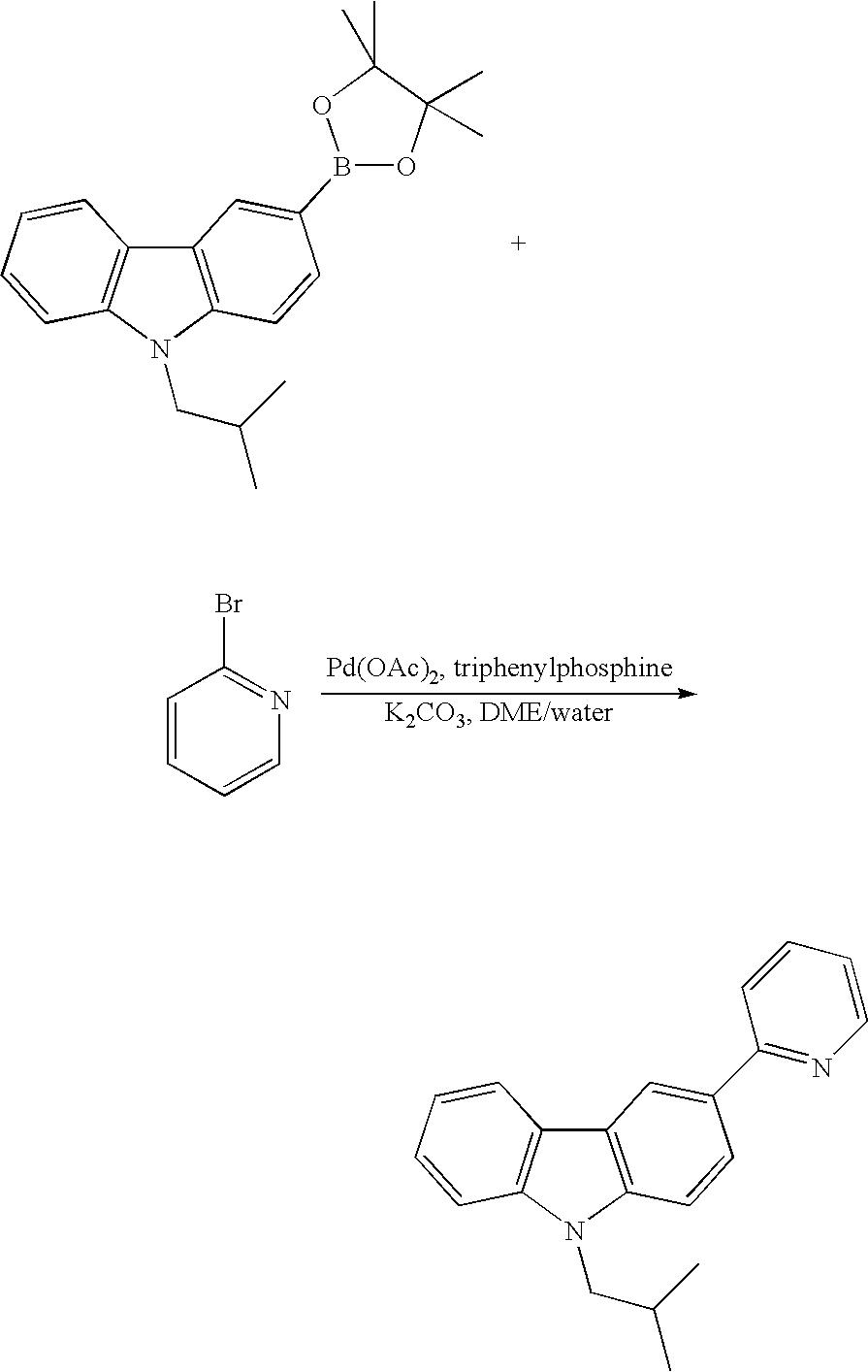 Figure US08519130-20130827-C00167