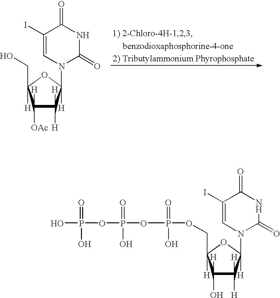 Figure US07727713-20100601-C00060